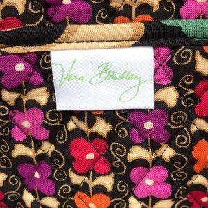 Vera Bradley Bags - Vera Bradley Suzani Weekender